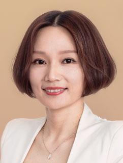 贾宁·清华大学经管学院会计系博士生导师