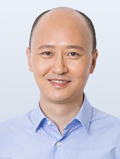 刘嘉·北师大心理学教授