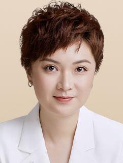 陆蓉·上海财经大学金融学讲席教授