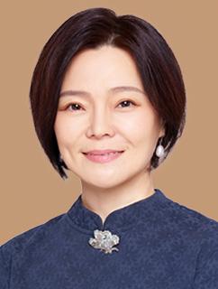 董梅·古典文学学者