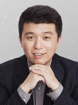 万维钢·科学作家