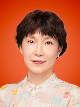 刘晓蕾·文学博士